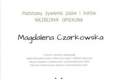 D10-Podstawy-żywienia-psów-i-kotów-Hołda