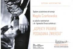 D11-Aspekty-prawne-posiadania-zwierząt-Gruszczyńska