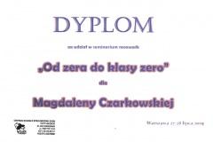D15-Nosework-Zuzik