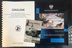 D17-Karuna-Wzorcowy-program-opieki-nad-zwierzetami-w-gminie