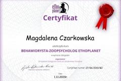 D18-Certyfikat-Behawiorysta-Zoopsycholog-Ethoplanet