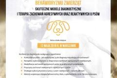 D2-III-Ogólnopolska-Konferencja-Behawioryzmu
