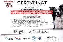 D28-VII-Ogólnopolska-Konferencja-Behawioryzmu-Zwierząt