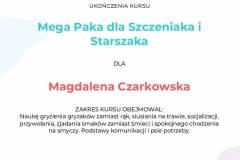 D35-Mega-Paka-dla-Szczeniaka-i-Starszaka-Wojtkow-Szkolenia