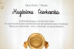 D4-Konferencja-behawiorystyczna - DOGtryna