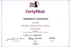 D9-Certyfikat-PetSitter-Ethoplanet