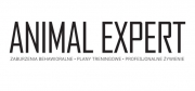 Animal-Expert -logo