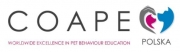 COAPE-Polska - logo