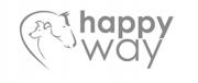 HappyWay-logo