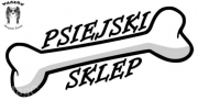 Psiejski-Sklep-Logo