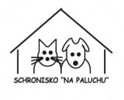 Schronisko-na-Paluchu - logo